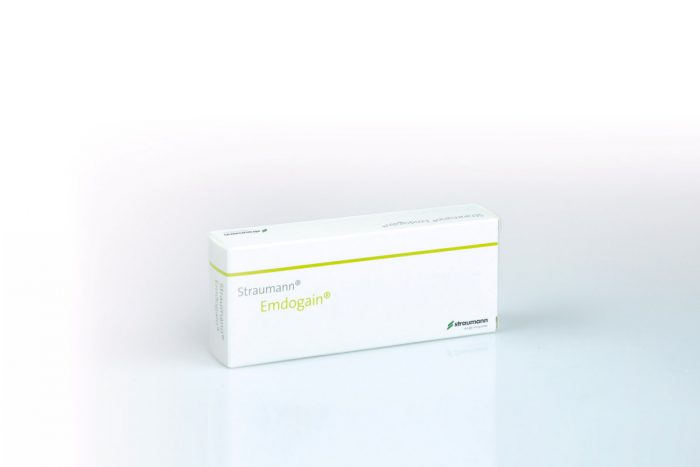 botiss dental - emdogain_pack2