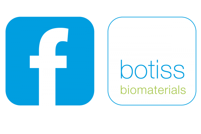 botiss dental - news_facebook